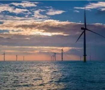今日能源看点:能源局:抓紧补签2020年度电煤供