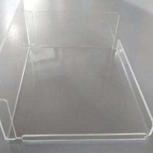 吉林PC视察PC盖板透明PC板材