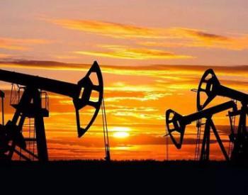 哈萨克斯坦免除<em>石油制品</em>出口税应对国际油价波动