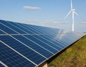 瑞典太阳能市场持续繁荣