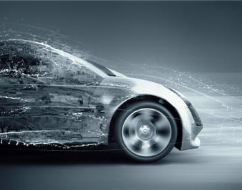 新能源汽车补贴退坡暂缓 充电桩行业快速发展可期