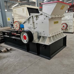 时产300吨液压开箱制砂机设备 移动制砂机生产线