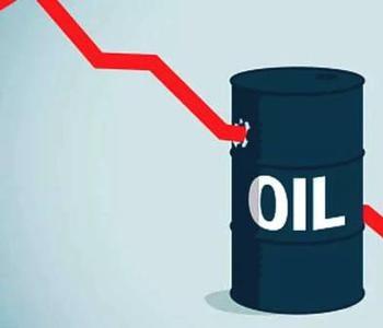 低油价给全球能源格局带来新变数