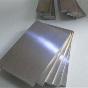 厂家直供钛钢复合板(Q345R+TA1/TA10)