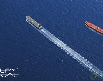 阿法拉伐PureSOx<em>脱硫</em>系统助船东领先一步