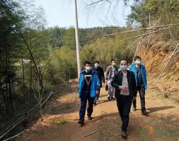 湖南衡阳将再建一座100MW风电场,位置就在.