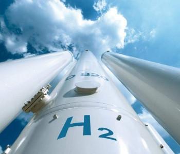 德国希望成为欧洲<em>氢气行业</em>领军者