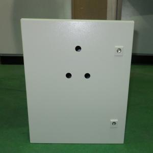 仿威图AE箱户外防雨电气控制箱不锈钢304电箱plc控制箱