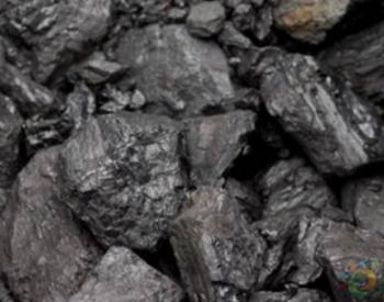 部分企业煤电中长期意向合同加速推进