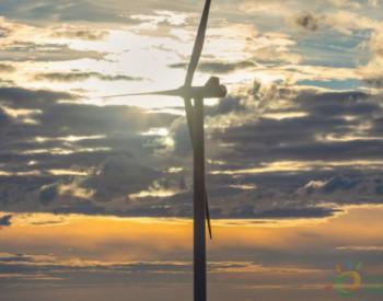 独家翻译 139MW!维斯塔斯将为日本秋田海上风电场提供抗台风涡轮机