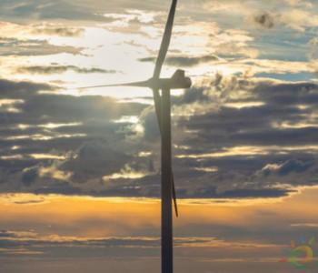 独家翻译|139MW!维斯塔斯将为日本秋田海上<em>风电场</em>提供抗台风涡轮机