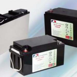 路盛RUZET蓄电池12LPG90 12/90随州代理商