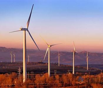 22家风电企业2019财报出炉:营收、净利润、毛利率等对比分析(附6张表单)
