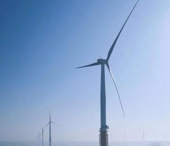 今日能源看点:科技部公布2020年度风电重点研究项目!浙江调整天然气发电机组上网电价...