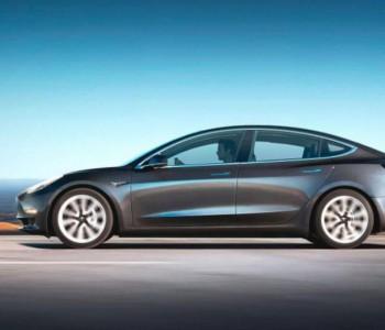 国家放大招!放宽新能源汽车生产准入门槛,回归市场本质!