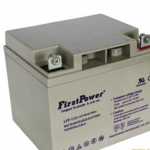 首页--深圳一电(FirstPower)蓄电池-官网