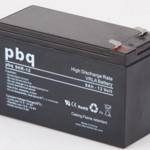 首页--荷兰pbq蓄电池(中国)驻办事处【官网】