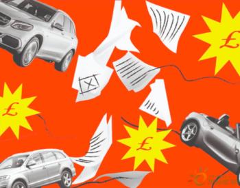 欧美汽车业关闭到4月底 将造成逾1000亿美元收入损失