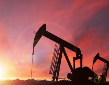 欧佩克计划接管全球<em>石油</em>产业