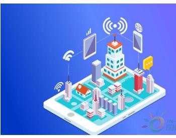 用能更智慧,AI让建筑节能坐上新基建风口!