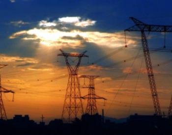 """减负大餐""""惠及3.2万用户 新疆哈密电力在行动"""
