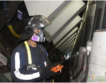神东煤炭集团多家矿井单位实现首季开门红