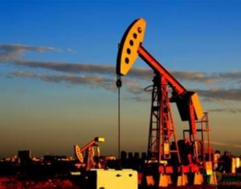 西北油田首季油气销售实现开门红
