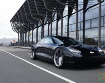 移动的净化器 现代汽车黑科技出炉