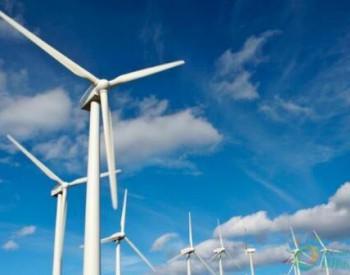 风力发电为什么要预测功率?功率预测<em>系统</em>在风力发电中如何应用?