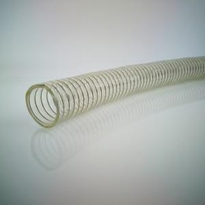 天津雅宸塑胶优质食品级软管酒品输送管配有检测报告