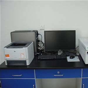 检测灰熔点的仪器哪类属于微机款?