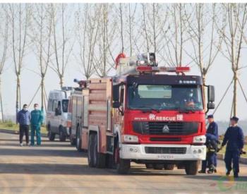 """河南""""安阳-林州""""高压输气管道建筑学院段移改工"""