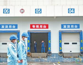 """广西电网公司南宁供电局保""""菜篮子""""用电无忧"""