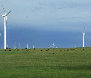 内蒙古电力公司首个跨省区输<em>变电</em>工程纳入国家规划