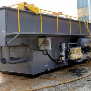 化工废水处理设备-宁波环保科技有限公司