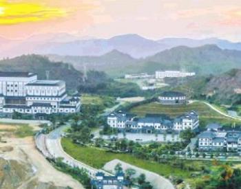 广东惠阳生活垃圾分类三年行动计划发布