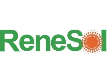 独家翻译|15MW!ReneSola出售匈牙利<em>光伏</em>项目