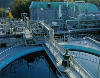 保护环境<em>核</em>技术在行动:<em>核</em>工业为湖北提供了医疗<em>废水</em>电子束辐照处理核心设备