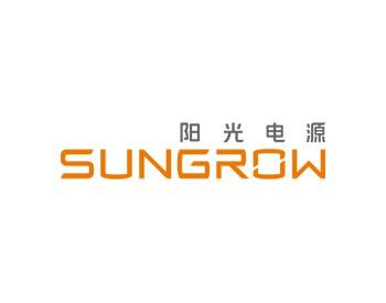 独家翻译 | 40MW!阳光电源与XB Solar合作在越