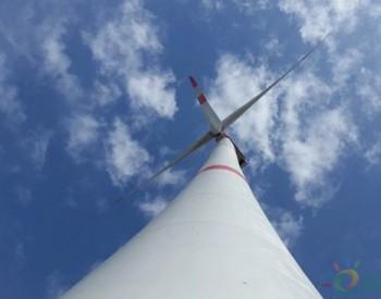 独家翻译 到2026年风机<em>材料</em>市场价值将达近200亿美元