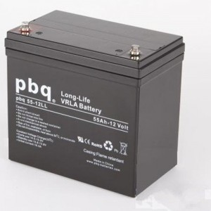 pbq蓄电池pbq3.2-12中国有限公司现货供应