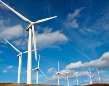 粤电力A:拟投建湖南溆浦太阳山风电场项目