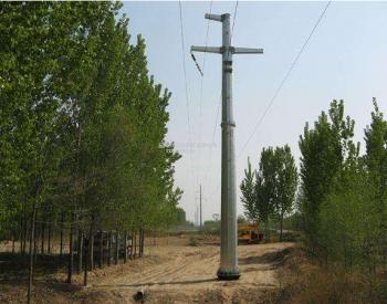 今年新疆<em>农村电网升级改造</em>工程计划投资75.63亿元
