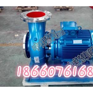 泥浆泵  BW150泥浆泵  3NB150-7-7.5泥浆泵