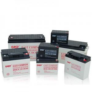 陕西西安ups电源电池 eps电源蓄电池