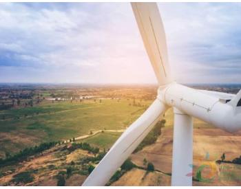 风电机组动力电缆与母线排的应用对比分析