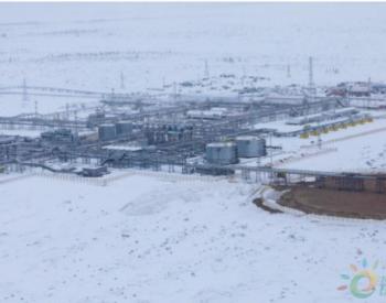俄罗斯远东是重要的能源储藏<em>基地</em>,9成油气田位于库页岛附近