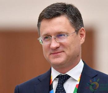 俄罗斯能源部长:俄未来两个月日均减产250万桶石油