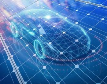 广东深圳今年新增1万个特定混合动力车型指标