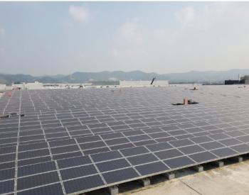 平价4月20日前 竞价5月18日前 江苏发布2020年光伏发电项目建设方案
